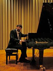 Matthias-Graeff-Schestag-03s