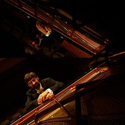 Matthias-Graeff-Schestag-83s