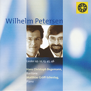 petersen_songs