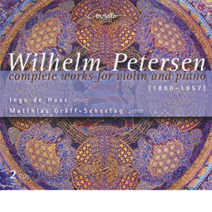 petersen_violin